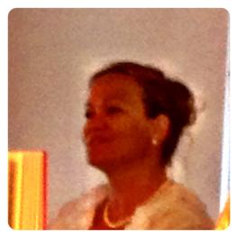 Kathrine Aspaas