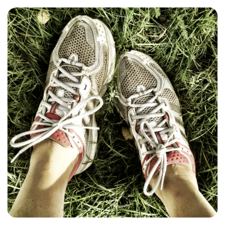 Jogging 913