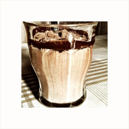 Kakaolykke