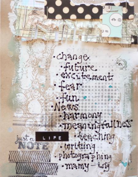 AJ, Change 25.04